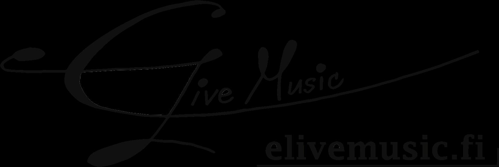 ELive Stream