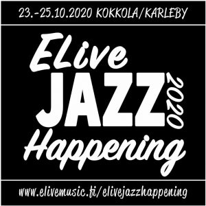 ELive Jazz Happening