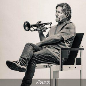 Mika Mylläri trumpet trumpetisti jazz konsertti concert konsert trumpet live