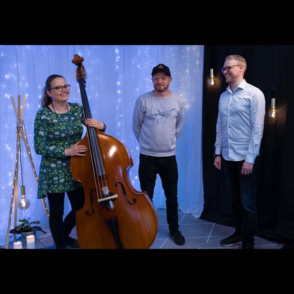 Joonas-Riippa-Söderbacka-Matikainen-Duo