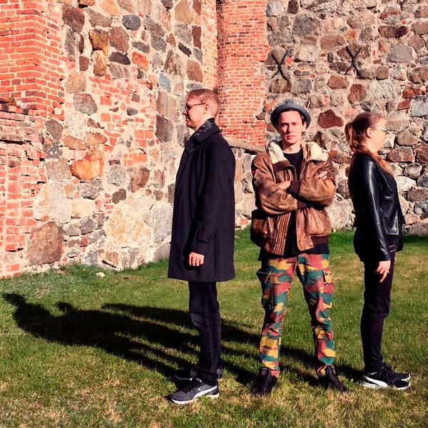 Söderbacka-Matikainen-David-Lyttle